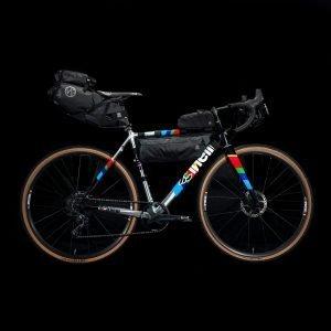 Vap Cycling – Butterfly 2